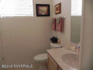 4895 E. Sonoma Ct., Cornville, AZ 86325 Photo 33