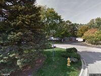 Home for sale: Castle, Glenview, IL 60025