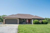 Home for sale: 631 Spring Creek Rd., Seymour, MO 65746