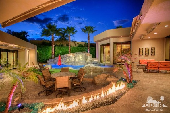 6 Avenida Andra, Palm Desert, CA 92260 Photo 4