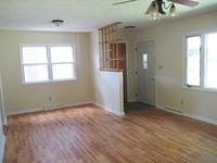 Home for sale: 504 Main St., Earling, IA 51530
