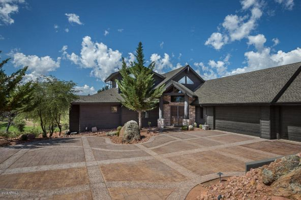 2203 E. Grapevine Dr., Payson, AZ 85541 Photo 2