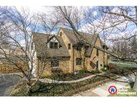 Home for sale: 158 Greenmount Blvd., Oakwood, OH 45419