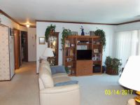Home for sale: 3545 E. Oakshire Dr., Oak Creek, WI 53154