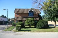 Home for sale: 280 West Lake St., Elmhurst, IL 60126