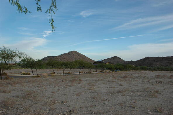 3929 N. Gila Plain Trail, Buckeye, AZ 85396 Photo 1