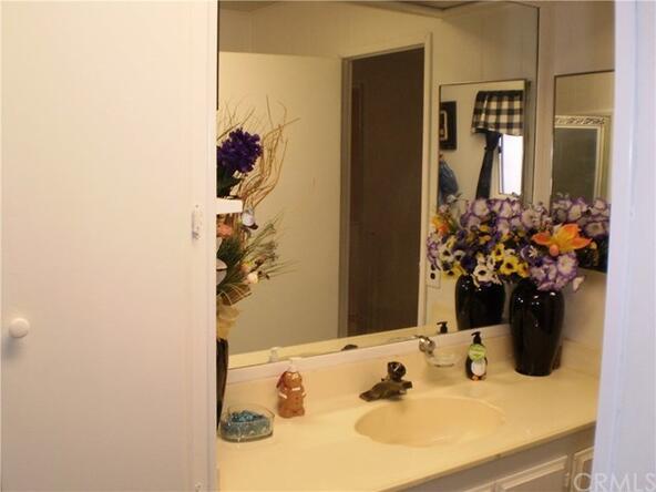 32851 Mesa Dr., Lake Elsinore, CA 92530 Photo 30