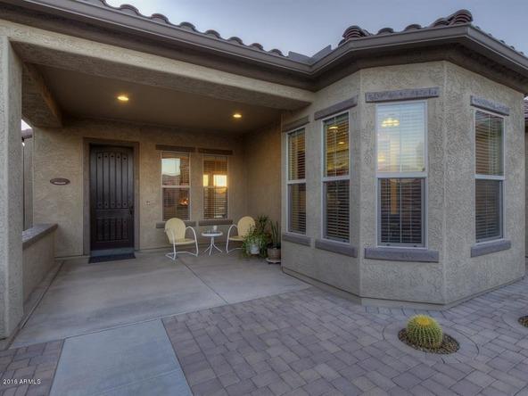 27700 N. 130th Glen, Peoria, AZ 85383 Photo 32
