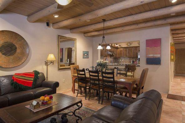 103 Catron, Santa Fe, NM 87501 Photo 23