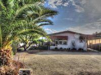 Home for sale: 401 E. Queen Creek Dr., Queen Valley, AZ 85118