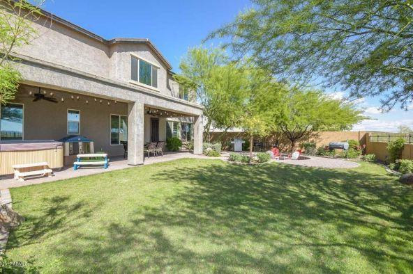 1537 W. Blaylock Dr., Phoenix, AZ 85085 Photo 3