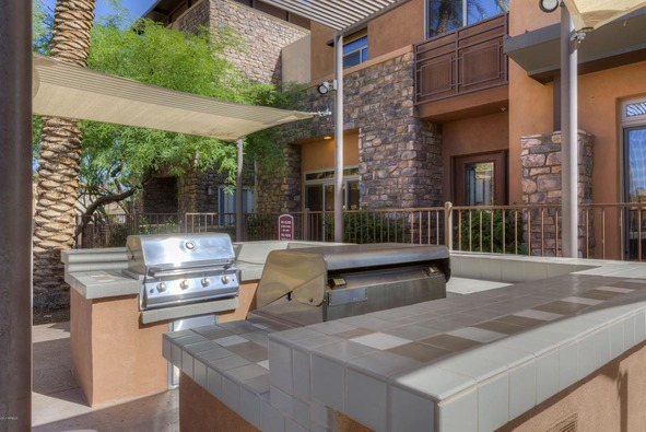 4931 N. Woodmere Fairway --, Scottsdale, AZ 85251 Photo 15