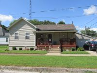 Home for sale: 406 East Livingston St., Streator, IL 61364