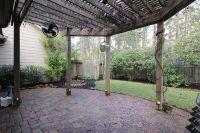 Home for sale: 22 Alderon Woods, The Woodlands, TX 77382