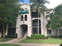 Home for sale: Anzio Ct306, Palm Beach Gardens, FL 33410