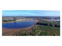 Home for sale: Villa City, Groveland, FL 34736