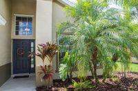 Home for sale: 213 Wading Bird Cir., Palm Bay, FL 32908