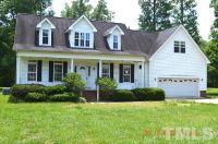 Home for sale: 236 Susan Dr., Garner, NC 27529