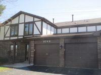 Home for sale: 9743 Mill Dr., Palos Park, IL 60464