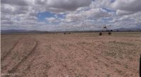 Home for sale: 342+Acres S. Hwy. 191, McNeal, AZ 85617