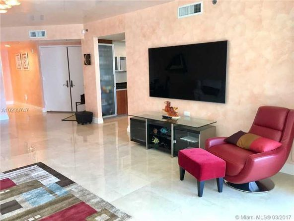 17201 Collins Ave. # 3005, Sunny Isles Beach, FL 33160 Photo 13