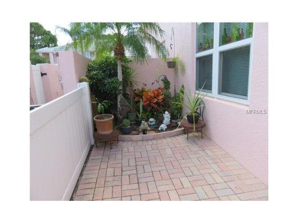 3930 Pinebrook Cir., Bradenton, FL 34209 Photo 3