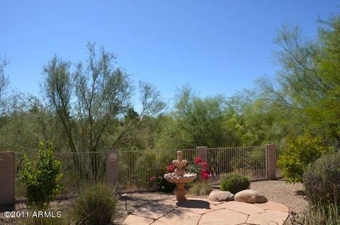 17343 E. Via del Oro --, Fountain Hills, AZ 85268 Photo 43