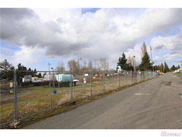 9716 17th Ave. E., Tacoma, WA 98445 Photo 1