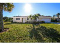 Home for sale: 1200 Bogey Ln., Longboat Key, FL 34228