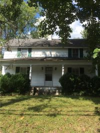 Home for sale: 1611 S. Main St., Mount Airy, NC 27030