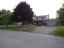 294701 Hampton Ct., New Hudson, MI 48165 Photo 2