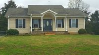 Home for sale: 105 Mccleskey Dr., Yadkinville, NC 27055