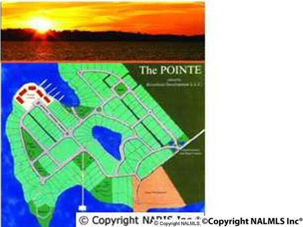 8 Peninsula Dr., Athens, AL 35611 Photo 34