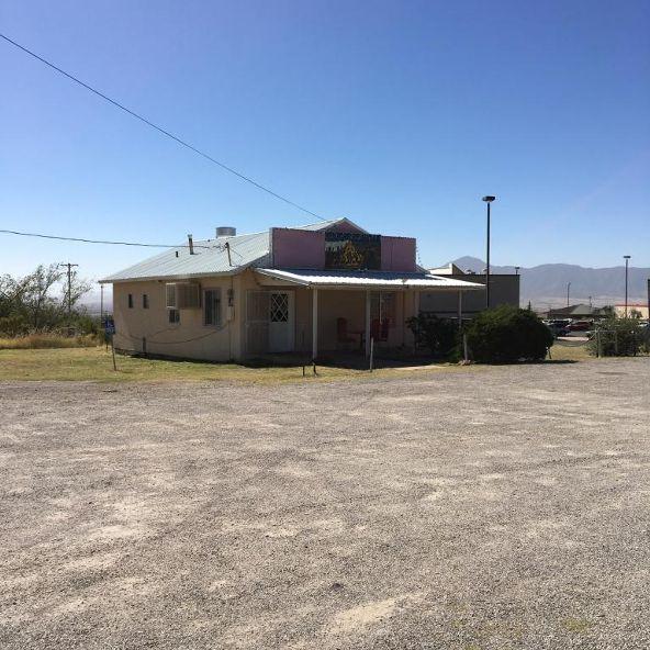 885 Hwy. 92, Bisbee, AZ 85603 Photo 1