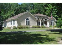 Home for sale: 20164 Cool Spring, Milton, DE 19968