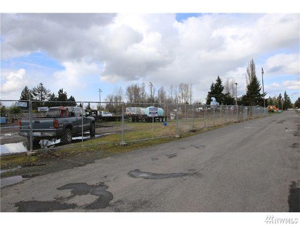 9716 17th Ave. E., Tacoma, WA 98445 Photo 9