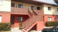 Home for sale: 1608 University Ln. #1206, Cocoa, FL 32922
