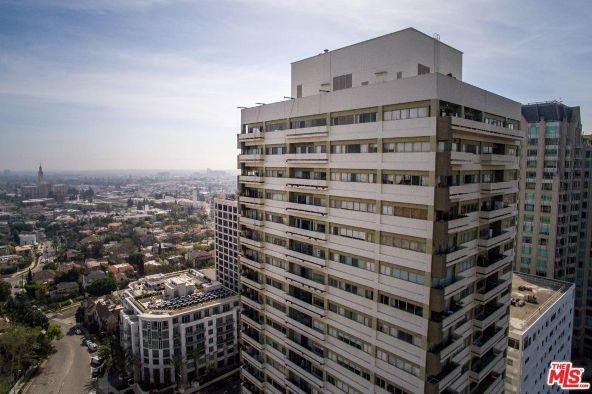10701 Wilshire, Los Angeles, CA 90024 Photo 25
