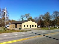 Home for sale: 1751 North 127 Hwy., Russell Springs, KY 42642