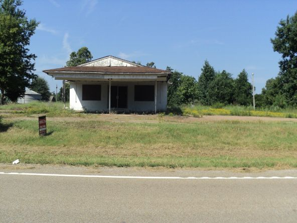 4033 Hwy. 284 East, Wynne, AR 72396 Photo 5