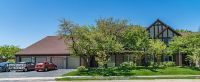 Home for sale: 420 Ramblewood Dr., Glen Ellyn, IL 60137