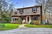 Home for sale: 417 Hands Creek Rd., East Hampton, NY 11937