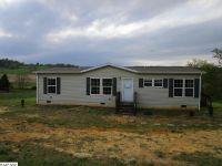 Home for sale: 2971 Old Greenville Rd., Staunton, VA 24401