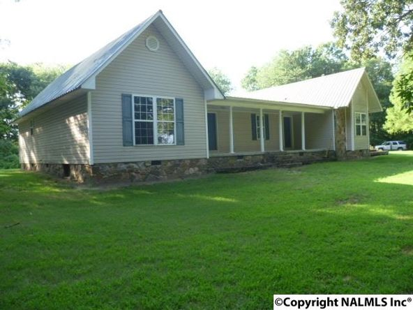 422 Eberhart Rd. S.E., Fort Payne, AL 35967 Photo 4