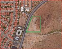 Home for sale: 14115 N. Cave Creek Rd., Phoenix, AZ 85022