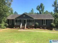 Home for sale: 11308 Bishop Ridge, West Blocton, AL 35184