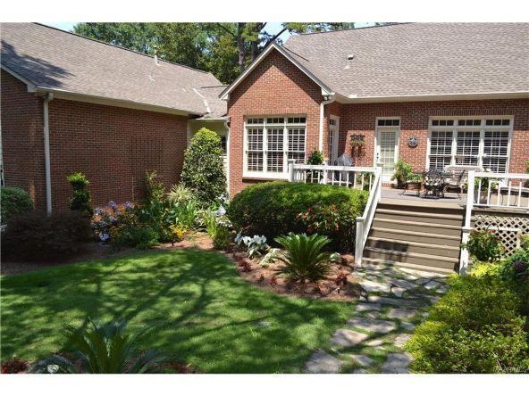 6424 Wynwood Pl., Montgomery, AL 36117 Photo 43
