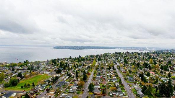 5620 N. 46th St., Tacoma, WA 98407 Photo 2