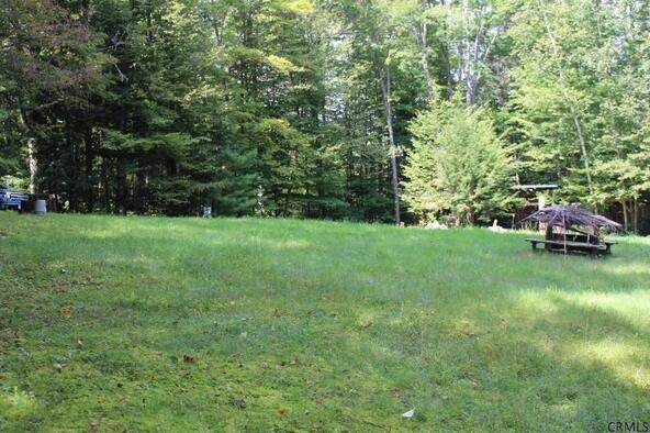 1520 Adirondack Rd., Schroon Lake, NY 12870 Photo 22