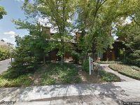 Home for sale: Drake Dr. Apt 9, Davis, CA 95616